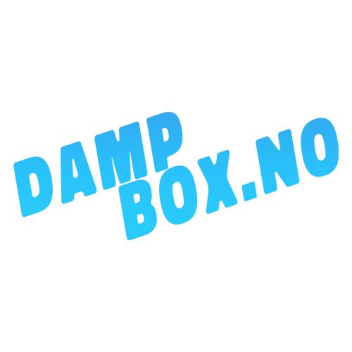 Dampbox