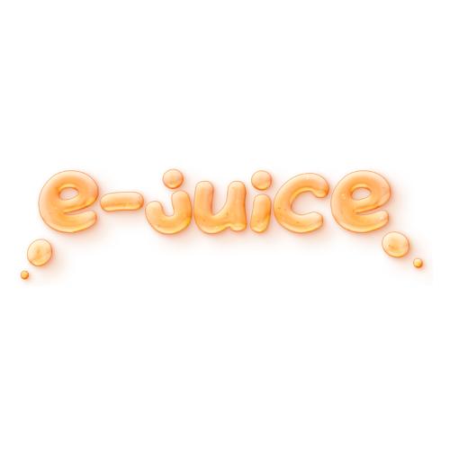 E-juice
