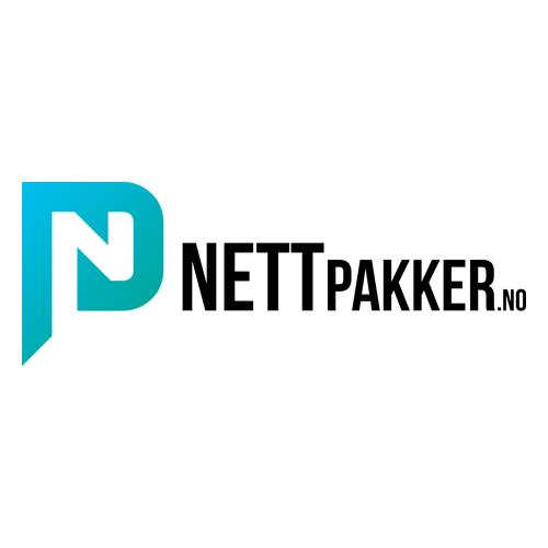 Nettpakker
