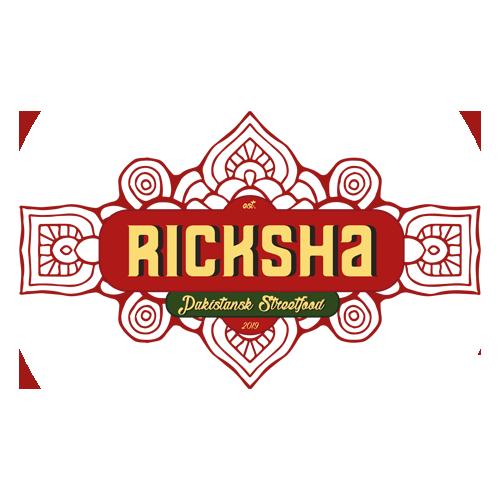 RICKSHA