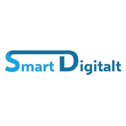 Smart Digitalt