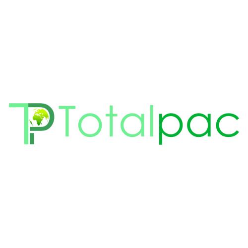 Totalpac