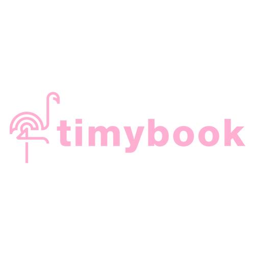 timybook