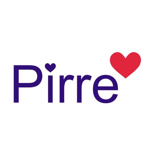 Pirre
