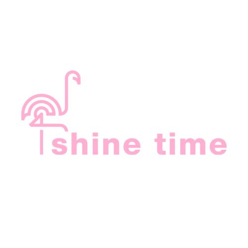 ShineTime